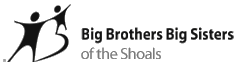 Big Brothers Big Sisters of the Shoals